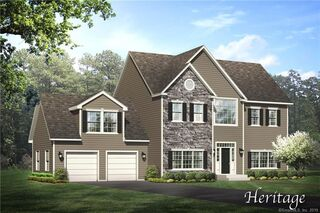 Photo of real estate for sale located at 508 Highland Terrace East Hampton, CT 06424