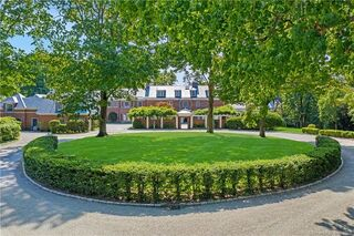 Photo of real estate for sale located at 30 Field Point Drive Greenwich, CT 06830