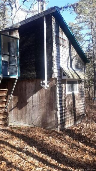Photo of 98 Brush Hill Road Lyme, CT 06371