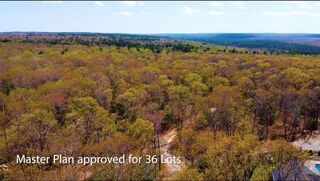 Photo of real estate for sale located at 99 Stubble Brook Rd West Greenwich, RI 02817