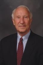 Johnston photo
