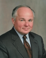 Cohen photo