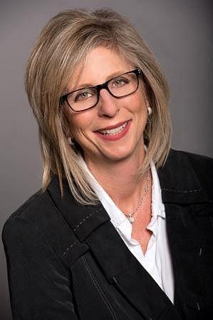 Feldman photo