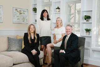Kennedy Lynch Team photo
