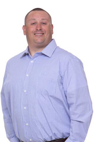 Jason Pollard