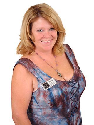 Donna Knoll
