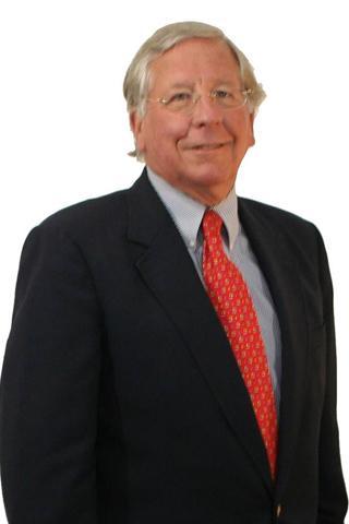 Bob Edmands