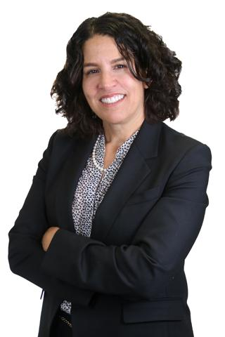 Lisa Dorsey