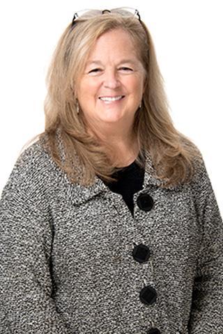 Laurie Trulock