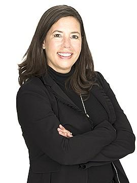 Heather Dacey