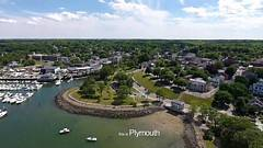 KGTV Cape Cod video thumbnail