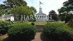 This is Harwich video thumbnail