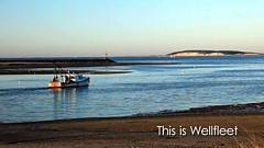 This is Wellfleet video thumbnail