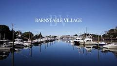 This is Barnstable Village video thumbnail