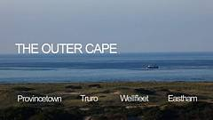 The Outer Cape video thumbnail