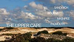 The Upper Cape video thumbnail