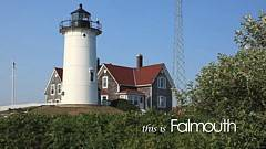 This is Falmouth video thumbnail