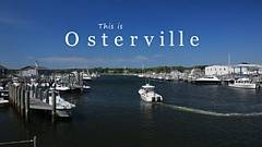 This is Osterville video thumbnail