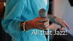Wequasset Jazz Festival video thumbnail