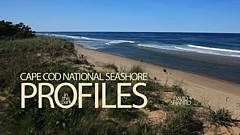 Cape Cod National Seashore Profile video thumbnail