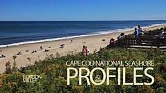Protected National Seashore Beaches video thumbnail