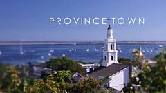 This is Provincetown video thumbnail