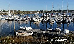 video thumbnail of This is South Kingstown