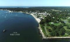 video thumbnail of This is East Lyme