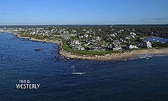 video thumbnail of This is Westerly