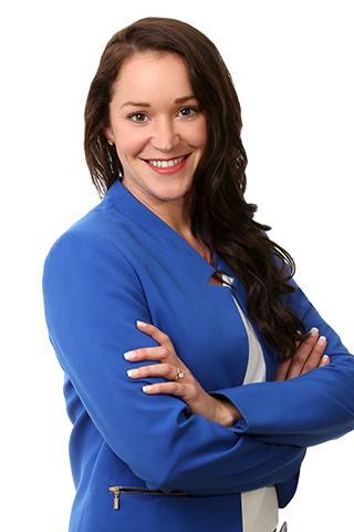 Forbes, Joanna  photo