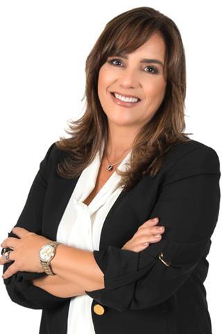 Cohen, Lisa  photo
