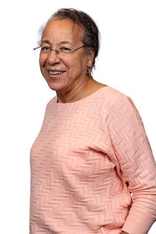 Bloxson, Norma  photo