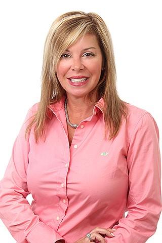 Ricciardi, Ellen  photo