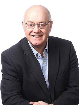 Norton, Robert  photo