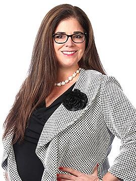 Berestecky, Tracy  photo