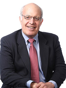 Fox, Jim  photo