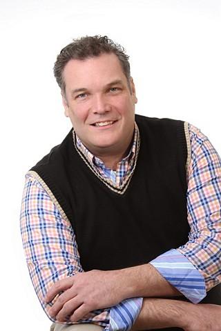 Leonard, Matt  photo
