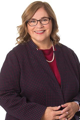 Keleher, Susan  photo