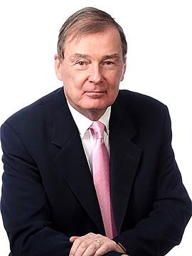 Callahan, John  photo