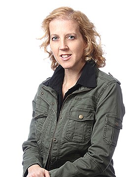 Dutson Hughes, Julie  photo
