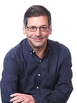 Kanter, Jonathan  photo