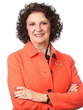 Doucette, Donna  photo