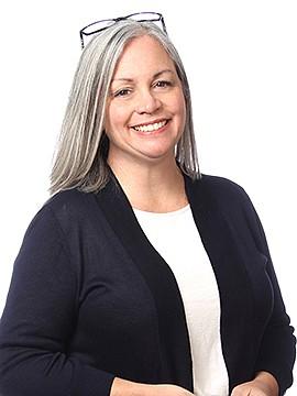 Hassler, Lisa  photo