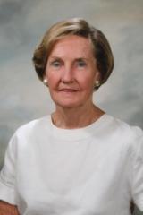 Elcock, Ellen  photo