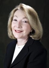 Horowitz, Ruth  photo