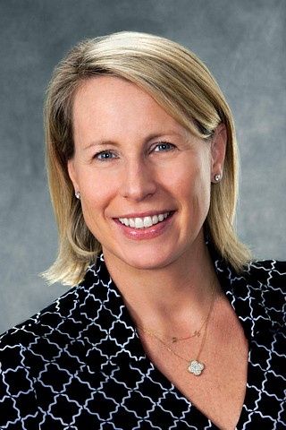 Troyer, Suzanne R. photo