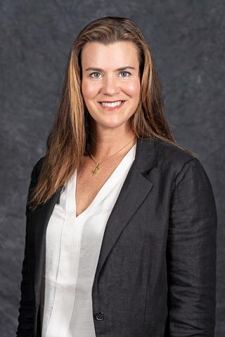 Keating, Sarah  photo