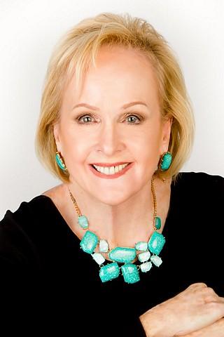 Sullivan, Joan  photo