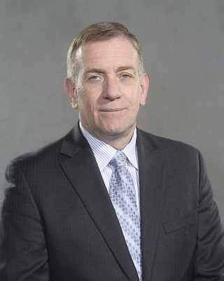 Flaherty, John  photo
