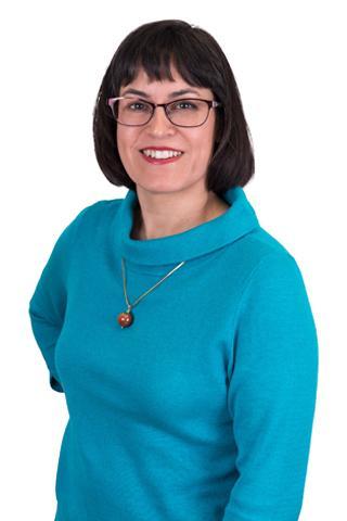 Obuchowski, Monica  photo